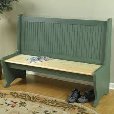 157 best benches images on pinterest furniture woodwork and
