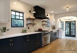 Metropolitan Home Kitchen Design Design Services 11 Home Arciform Portland Remodeling Design Build