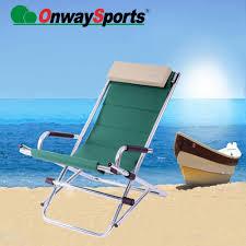 Aluminum Folding Rocker Lawn Chair by Aluminium Frame Sun Lounger Aluminium Frame Sun Lounger Suppliers