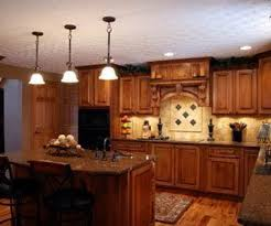 cleaning kitchen cabinets murphy s oil soap kitchen woodwork clean wood kitchen cabinets vinegar how to clean
