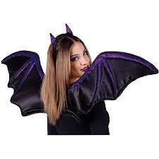 cheap bat woman halloween find bat woman halloween deals on line