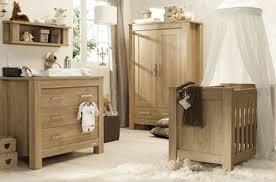 nursery furniture in surrey sw london a3 baby barn