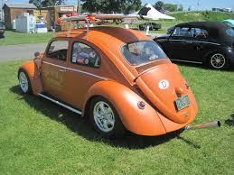 bug volkswagen the world u0027s best photos of stinger and volkswagen flickr hive mind