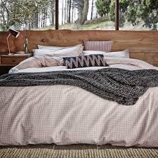 Best 25 Teen Comforters Ideas by Bedding Best 25 Teen Bedding Sets Ideas On Pinterest For