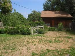 sold u2013 wheat ridge home on nearly one acre of land 295 500