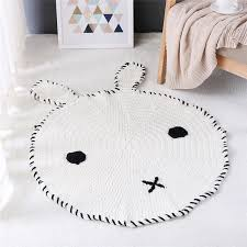 tapis ourson chambre b tapis ourson chambre bb bb puzzles tapis enfants chaud tapis tapis