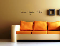 inspirational quotes wall decals home decor sitehome site image wall decal quotes for nursery