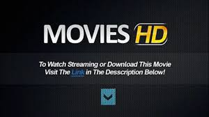 laked watch call me by your name online free 2017 full movie