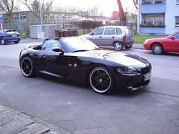 bmw 3 0 z4 bmw z4 3 0i technical details history photos on better parts ltd