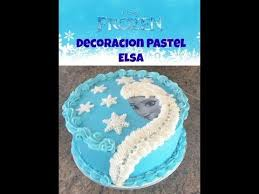 81 best decoración de bizcocho images on pinterest biscuits