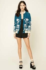 lexus jacket uk 10 best women u0027s leather jackets images on pinterest uk online