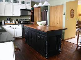 black kitchen island with stools kitchen island breathtaking blackitchen islands photo ideas and
