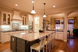 kitchen models slucasdesigns