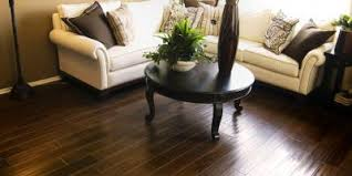 find durable and beautiful hardwood flooring in hardy mo