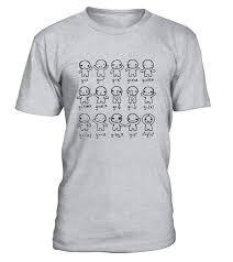 19 best algebra dance funny math equations t shirt images on