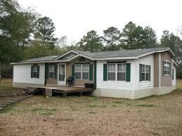 cost of a manufactured home how much are triple wide mobile homes cost of manufactured home
