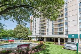 20 best apartments for rent in mclean va with pictures