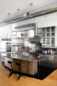 küche industriedesign küche industriedesign sketchl