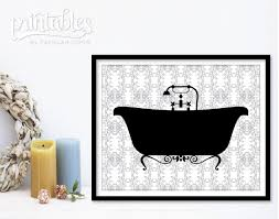 designs chic vintage baby bathtub with stand 48 standard shower