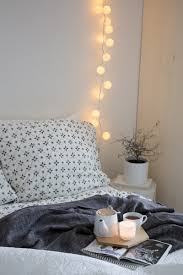 Sch E Schlafzimmer Deko Uncategorized Schönes Schlafzimmer Deko Lichterkette Ebenfalls