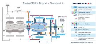 Atlanta Ga Airport Map by Roissy Charles De Gaulle Airport Sign Google Search Cdg