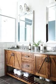 bathroom makeover ideas on a budget best 25 cheap bathroom makeover ideas on