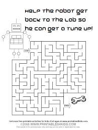 free printable lego maze printables4kids free coloring pages word search puzzles and