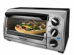 Countertop Oven Unique 938 toaster How Does It Perform – Leaks