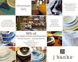 dinnerware sale 35