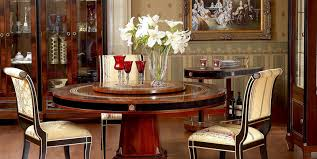 Italian Dining Room Furniture House Classic Italian European And Luxury Furniture