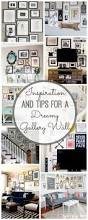 Best 25 Hanging Family Pictures Best 25 Family Wall Photos Ideas On Pinterest Living Room Decor
