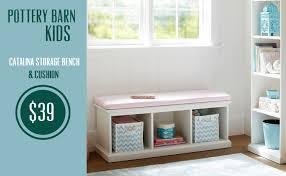 Bench Toy Storage Bench Best 25 Childrens Storage Units Ideas On Pinterest Stuff