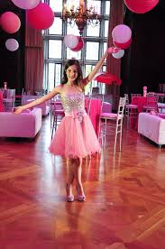 dresses to wear to a bar mitzvah what to wear to a bar bat mitzvah pt ii the place to be