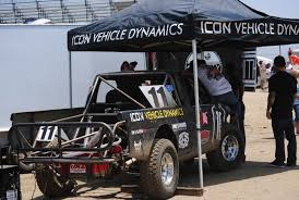 rally truck suspension 5 minutes with u2026 sean kepler of icon vehicle dynamics on lororrs