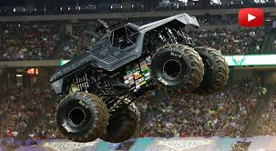 monster truck toy videos videos monster jam