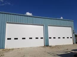 Overhead Door Reno by Door Masters Commercial U0026 Residential Garage Door Service Sales