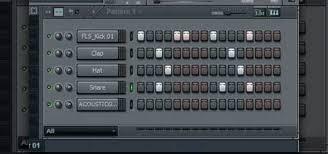 tutorial fl studio download how to make a basic beat in fl studio 9 fl studio wonderhowto
