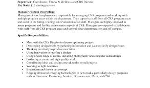resume templates account executive position salary in nfl what is a franchise resume front office manager pleasant job assistant front office