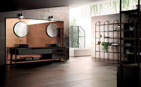 home design magazine dc here are some tips for creating a warm industrial living space