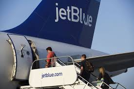 Jet Blue Route Map Cheap Flights Jetblue Sale Discounts All Airfare By 20 Money