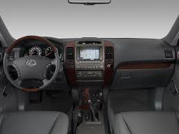lexus gx 470 for sale 2008 lexus gx470 reviews and rating motor trend