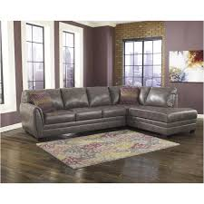 Durablend Leather Sofa Durablend Leather Sectional U0026