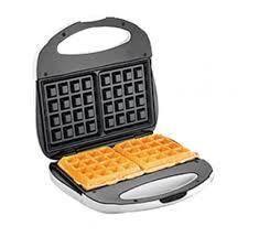 Sandwich Toaster Online Cambridge Waffle Maker Wf 2196 Price In Pakistan
