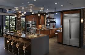 Kitchen Appliance Ideas by Find This Pin And More On Ge Kitchen Appliances By Hatewe Cheap
