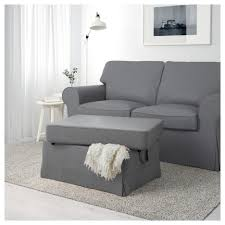 ottomans storage bed single bed with storage underneath ottoman