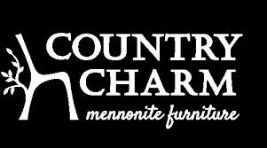 mennonite furniture kitchener welcome to country charm mennonite furniture