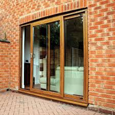 Upvc Sliding Patio Doors Sliding Patio Doors Mister Window