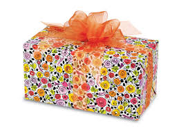 sheer organza ribbon sheer organza ribbon splash packaging