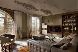 Feminine Living Room by Soft Feminine Living Room Carameloffers