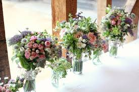 country wedding bouquets country wedding flowers wedding corners